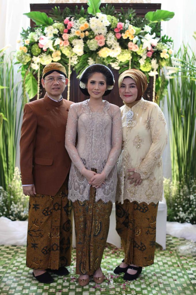 Siraman Mba Putri by Arum Ndalu Sanggar Rias Pengantin - 009
