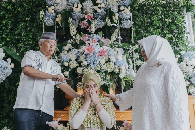 Siraman Indah Susanti by Arum Ndalu Sanggar Rias Pengantin - 005