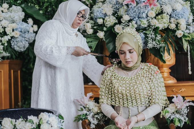 Siraman Indah Susanti by Arum Ndalu Sanggar Rias Pengantin - 006