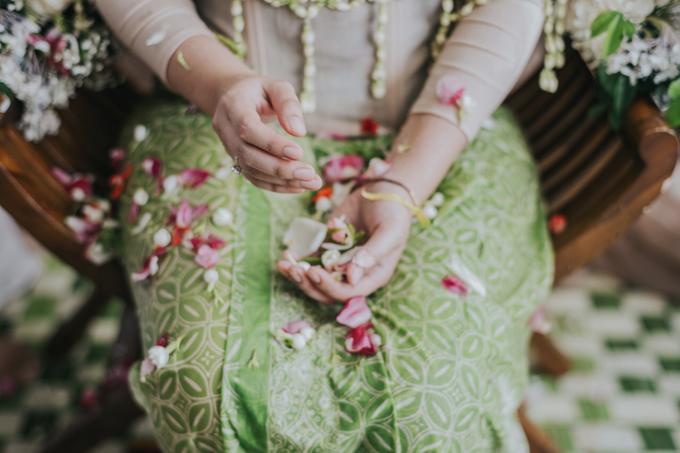 Siraman Indah Susanti by Arum Ndalu Sanggar Rias Pengantin - 009