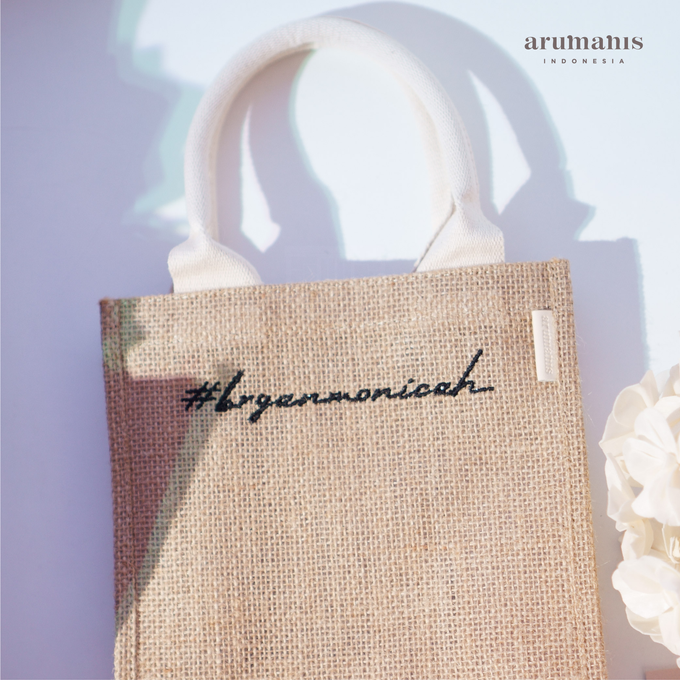 #arumanisbridesngrooms - Mr. Bryando & Mrs. Monica by Arumanis Gift - 004