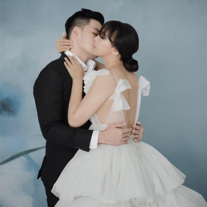 #arumanisbridesngrooms - Mr. Bryando & Mrs. Monica by Arumanis Gift - 001