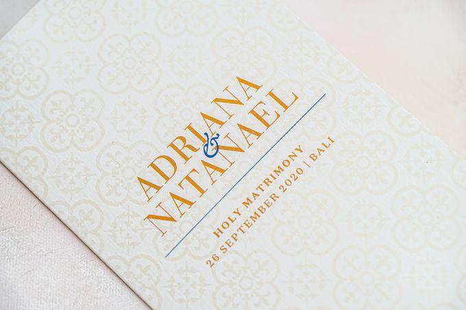 ARUNA (SC) by The Distillery - 010