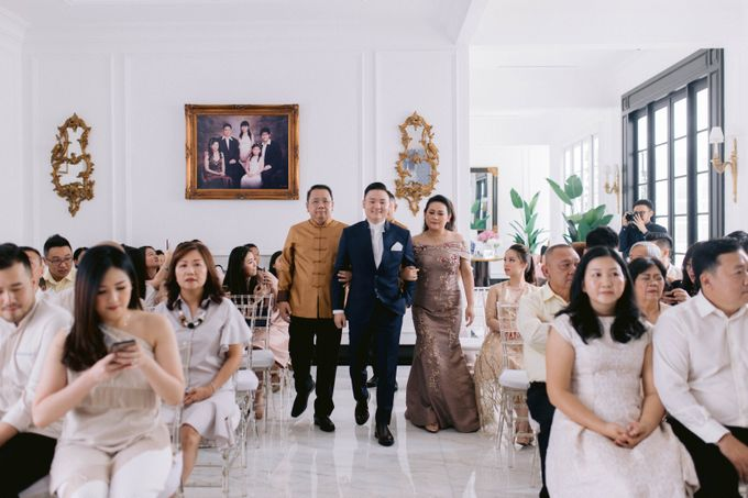 Engagement of Alvin & Sylvia by WYMM Organizer - 020