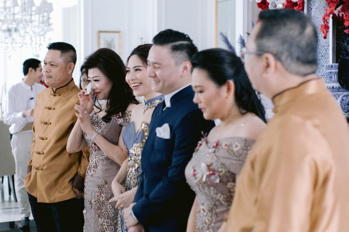 Engagement of Alvin & Sylvia by WYMM Organizer - 024