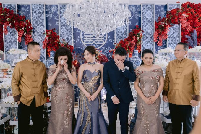 Engagement of Alvin & Sylvia by WYMM Organizer - 025