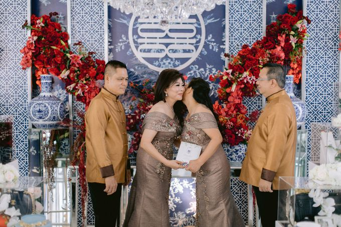 Engagement of Alvin & Sylvia by WYMM Organizer - 041