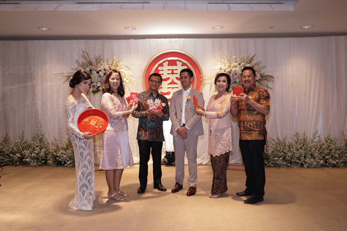 #TOmyDIR 23-06-2019 ASTIDIRA ❤️ TOMMY by Hotel Indonesia Kempinski Jakarta - 007