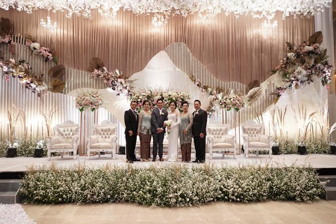 #TOmyDIR 23-06-2019 ASTIDIRA ❤️ TOMMY by Hotel Indonesia Kempinski Jakarta - 008