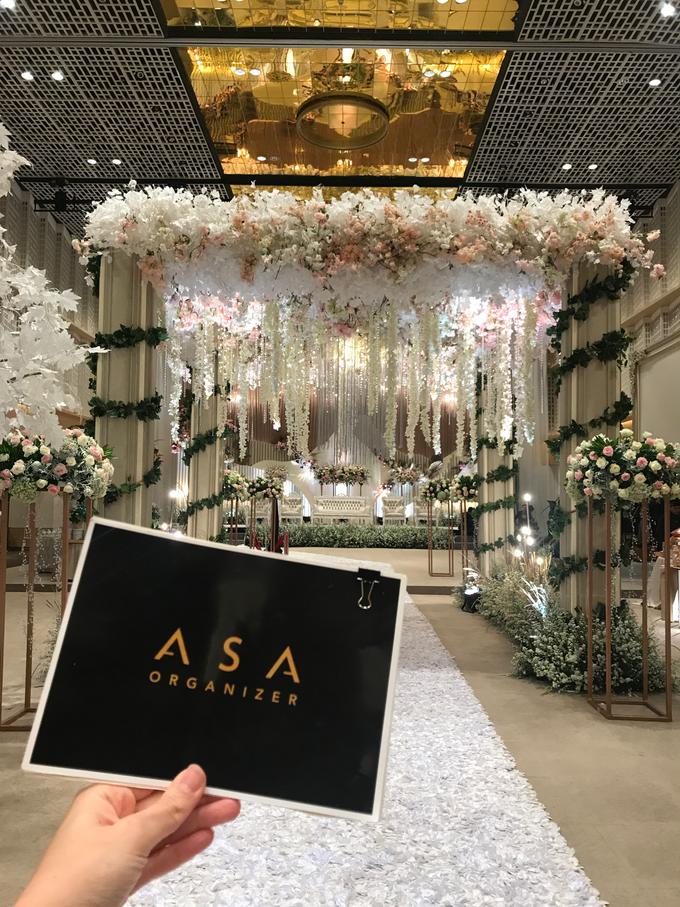 Surprise Idea by ASA - ASTIDIRA ❤️ TOMMY by ASA organizer - 011