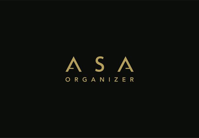 Surprise Idea by ASA - ASTIDIRA ❤️ TOMMY by ASA organizer - 012