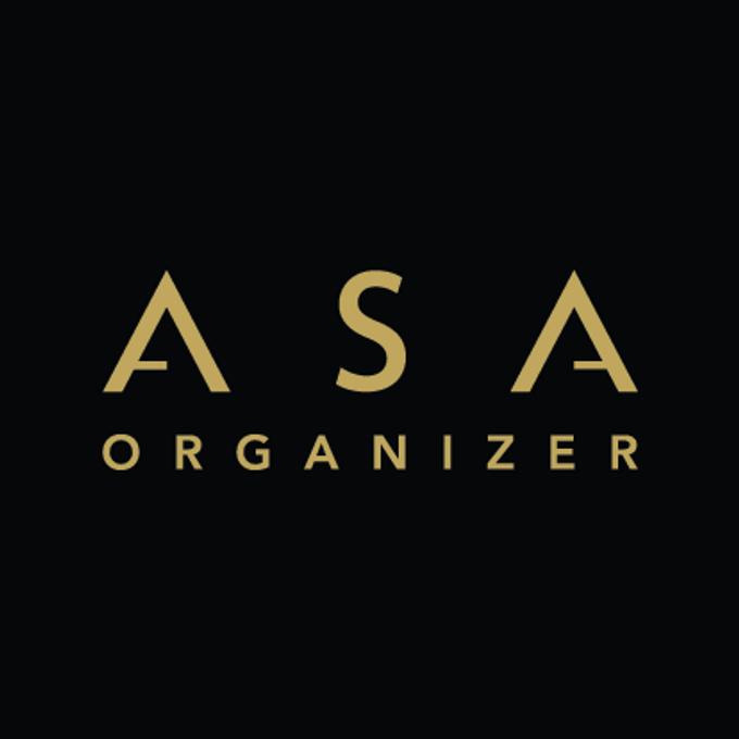 Engagement - HARYO & DAISY by ASA organizer - 011