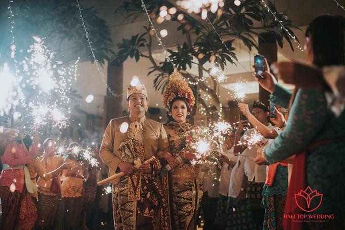 DiPin Love by Bali Top Wedding - 009