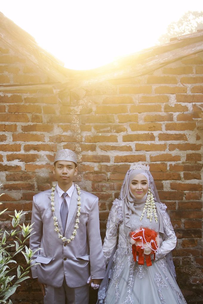 Wedding Asti & Diaz by antemeridian - 002