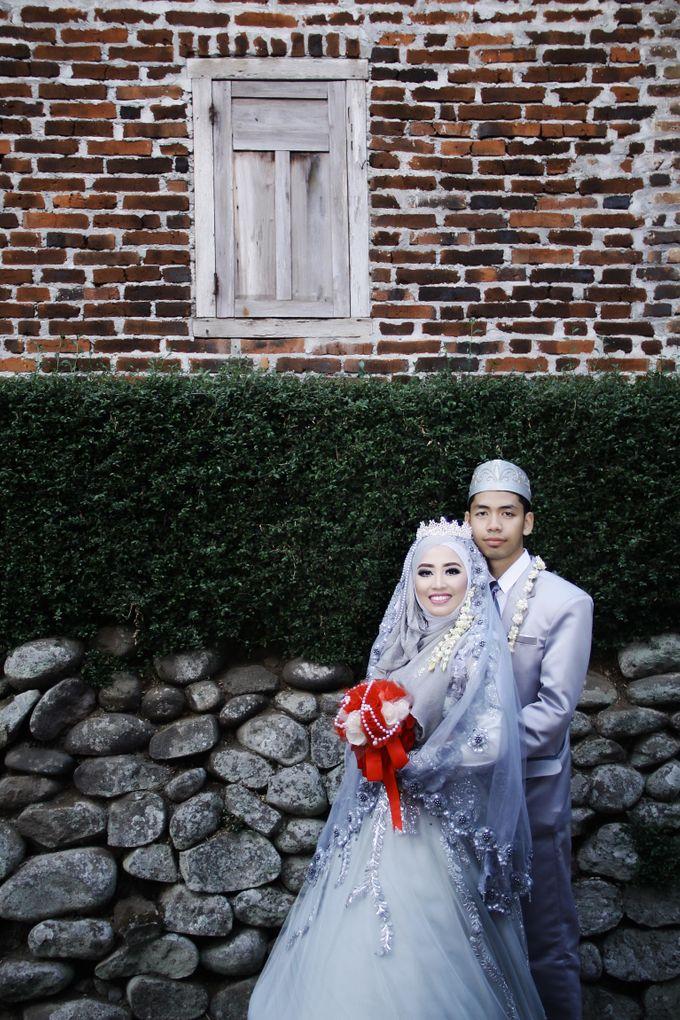 Wedding Asti & Diaz by antemeridian - 004