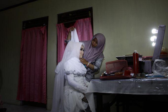 Wedding Asti & Diaz by antemeridian - 006