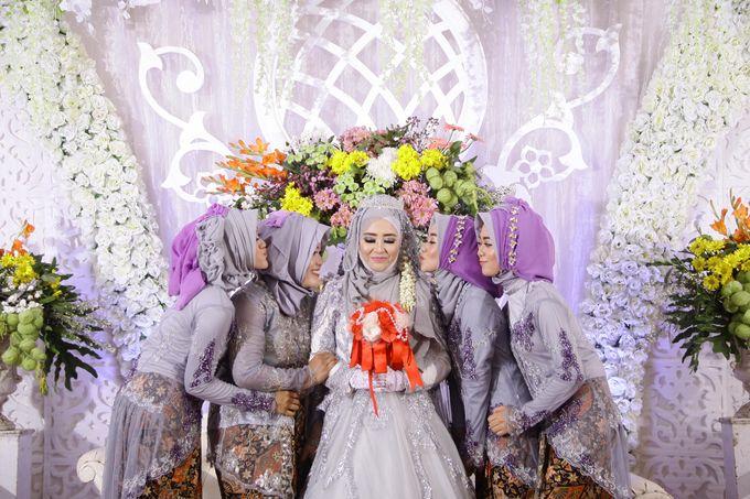 Wedding Asti & Diaz by antemeridian - 001