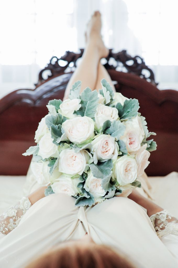 ERWIN + ELIZABETH Wedding by Mike Sia Photography - 032