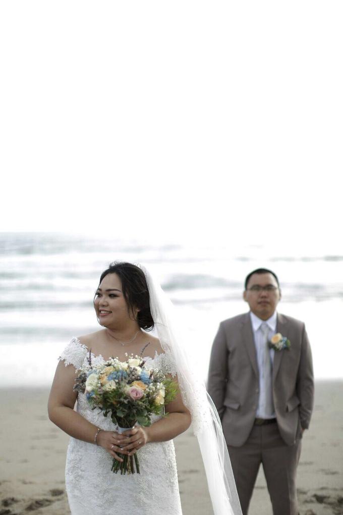 Wedding 2017/18 by Irene Jessie - 015