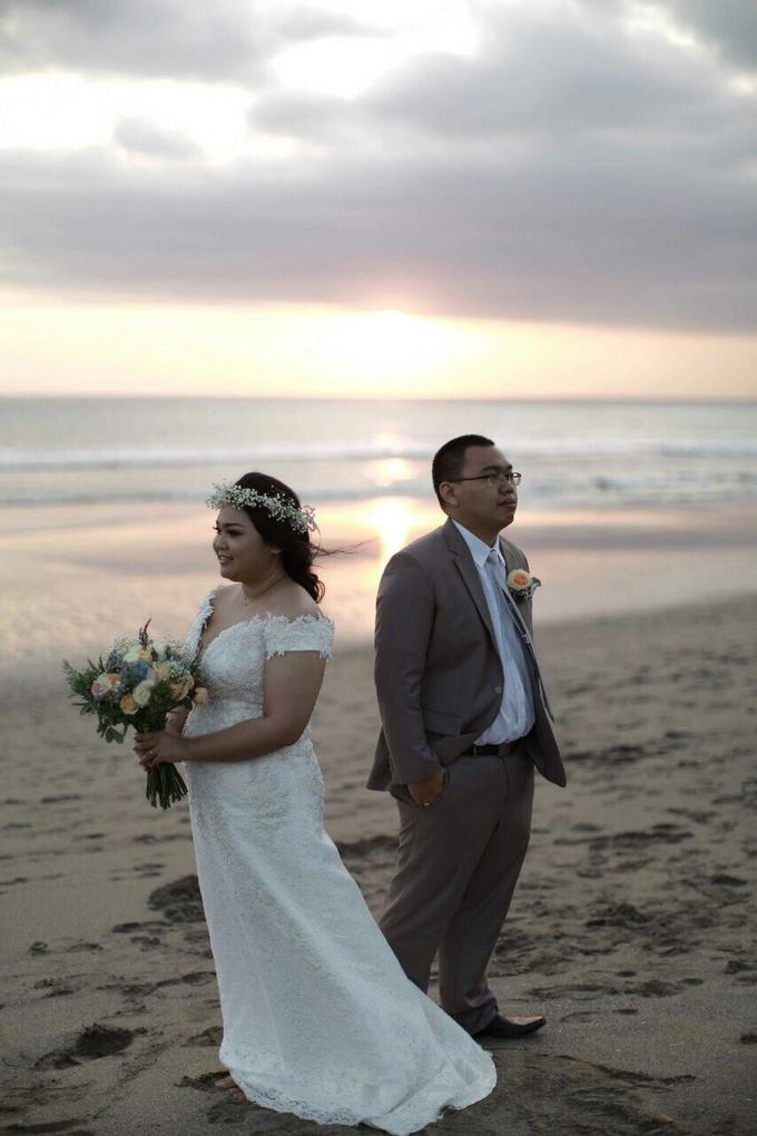 Wedding 2017/18 by Irene Jessie - 016