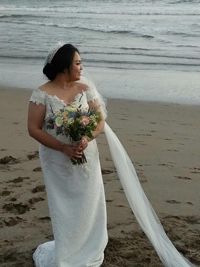 Wedding 2017/18 by Irene Jessie - 018