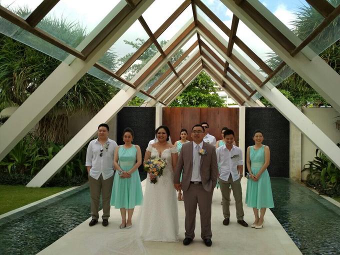 Wedding 2017/18 by Irene Jessie - 020