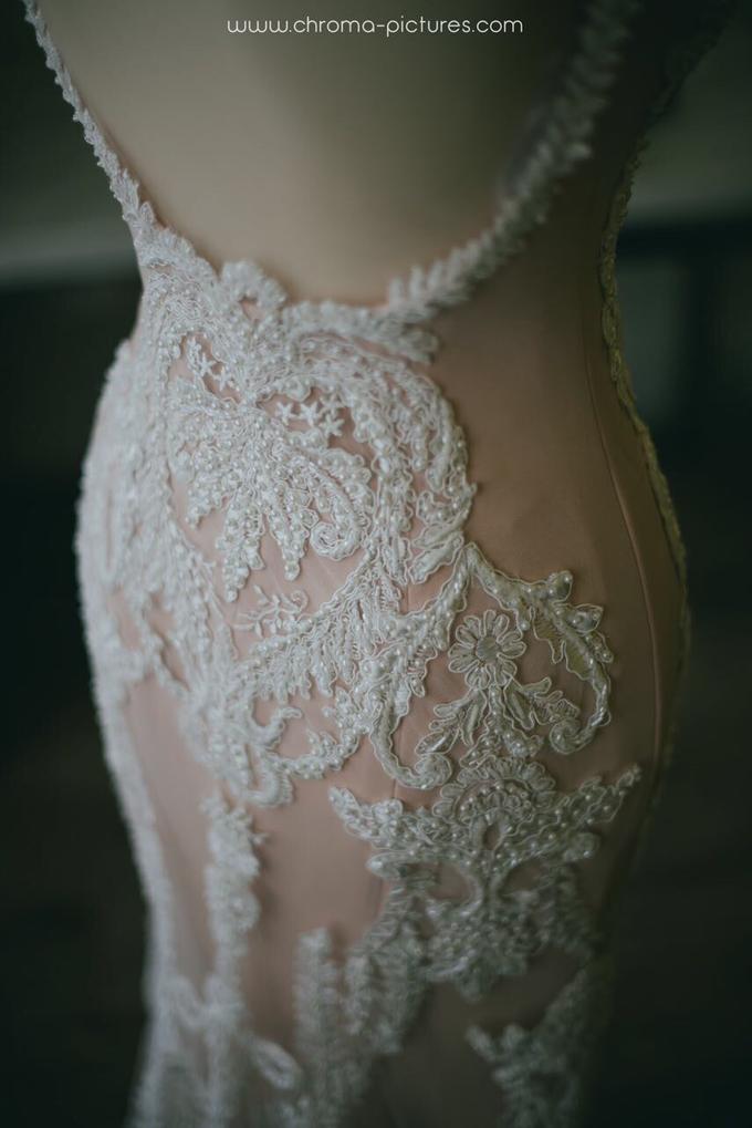 Wedding 2017/18 by Irene Jessie - 022