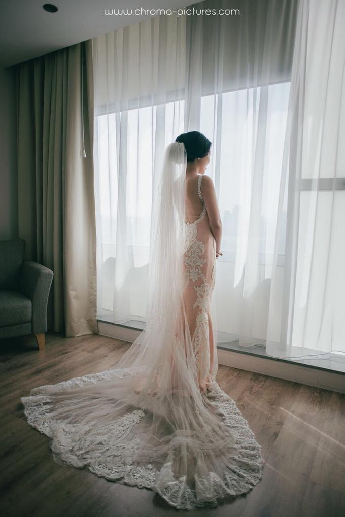 Wedding 2017/18 by Irene Jessie - 021