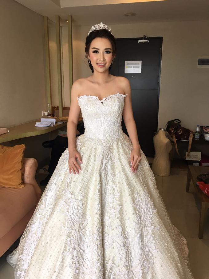 Wedding 2017/18 by Irene Jessie - 023