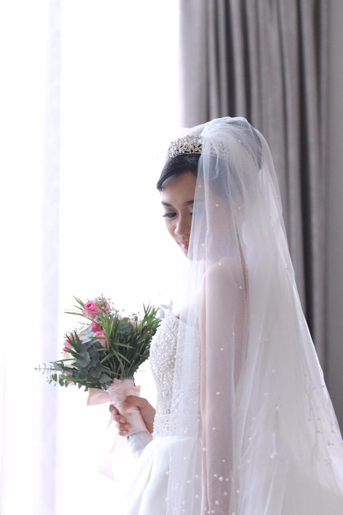 Wedding 2017/18 by Irene Jessie - 024