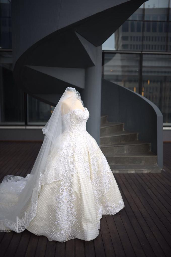 Wedding 2017/18 by Irene Jessie - 028