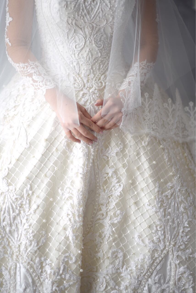 Wedding 2017/18 by Irene Jessie - 027