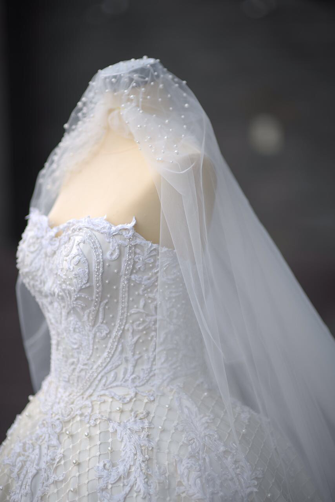 Wedding 2017/18 by Irene Jessie - 029