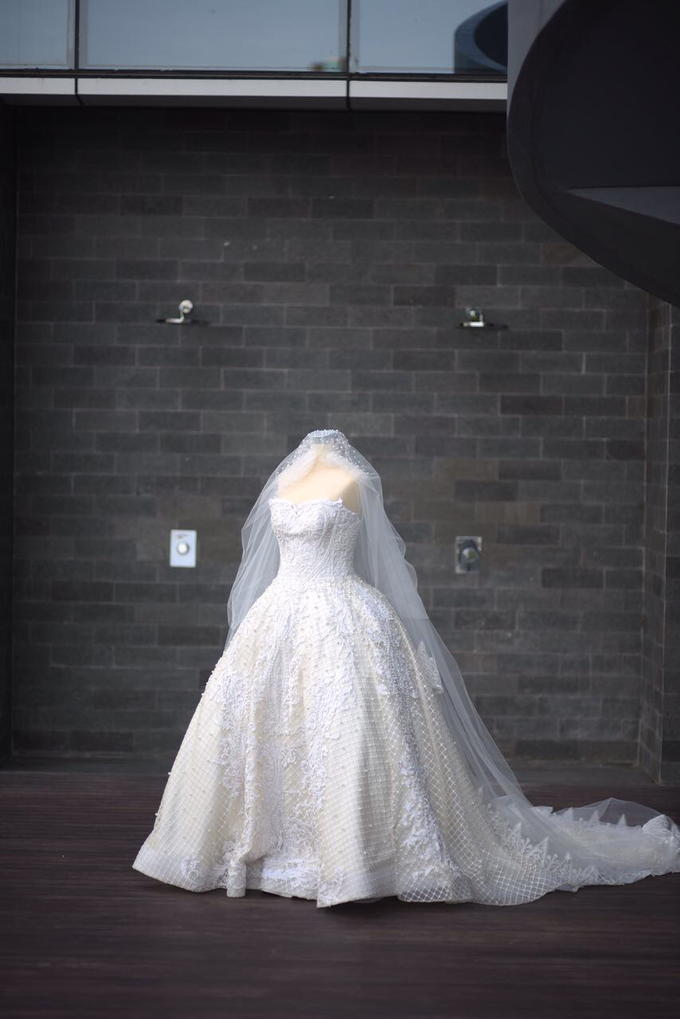 Wedding 2017/18 by Irene Jessie - 030