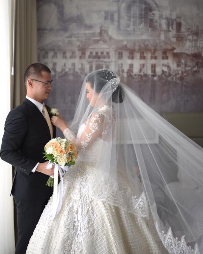 Wedding 2017/18 by Irene Jessie - 031