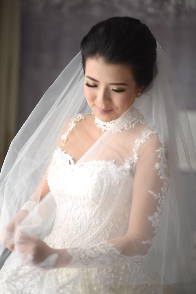 Wedding 2017/18 by Irene Jessie - 033
