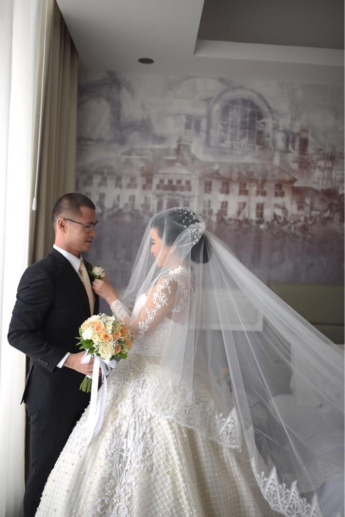 Wedding 2017/18 by Irene Jessie - 034