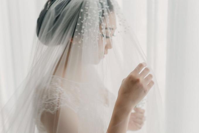Wedding 2017/18 by Irene Jessie - 035