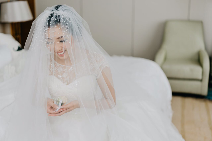 Wedding 2017/18 by Irene Jessie - 036