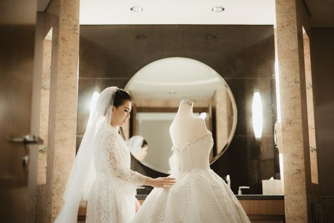 Wedding 2017/18 by Irene Jessie - 038