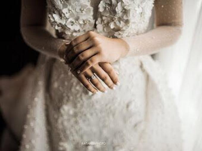 Wedding 2017/18 by Irene Jessie - 040