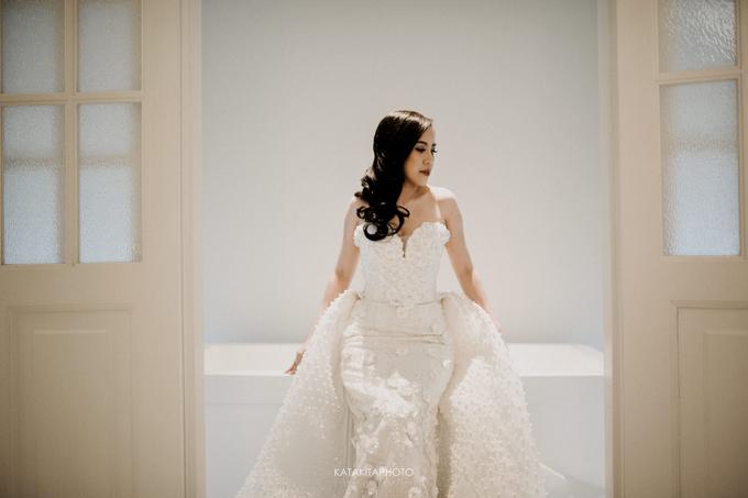 Wedding 2017/18 by Irene Jessie - 042