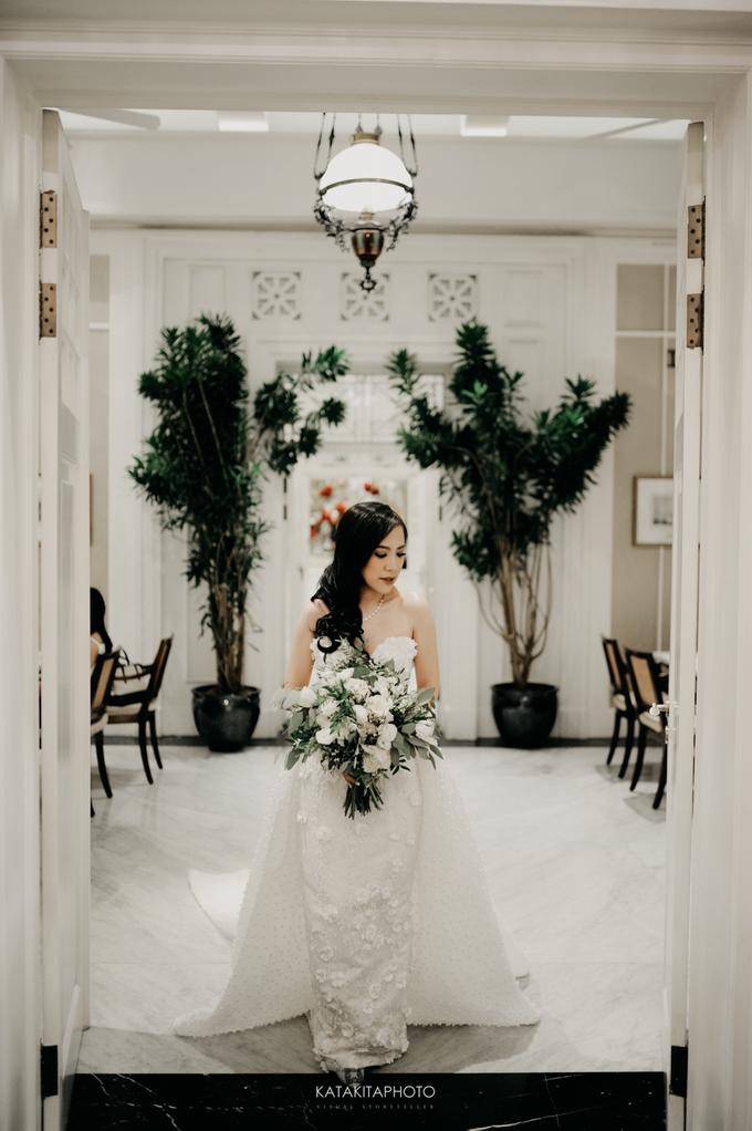 Wedding 2017/18 by Irene Jessie - 044