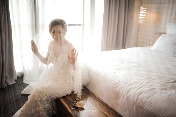 Wedding 2017/18 by Irene Jessie - 045