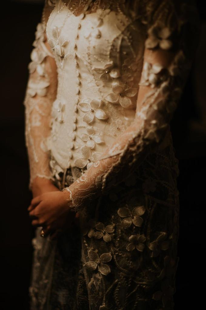 Ponda & Mutiara by Irene Jessie - 011