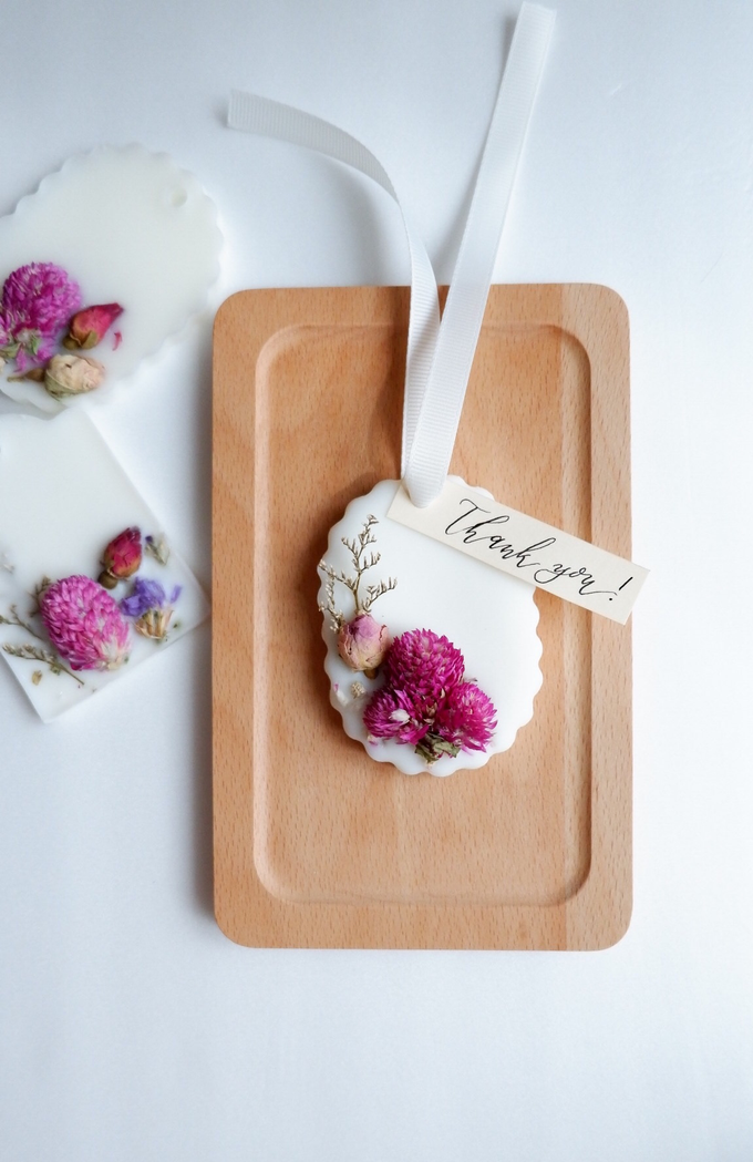 Gifts & Souvenirs by Atelier Plum - 001