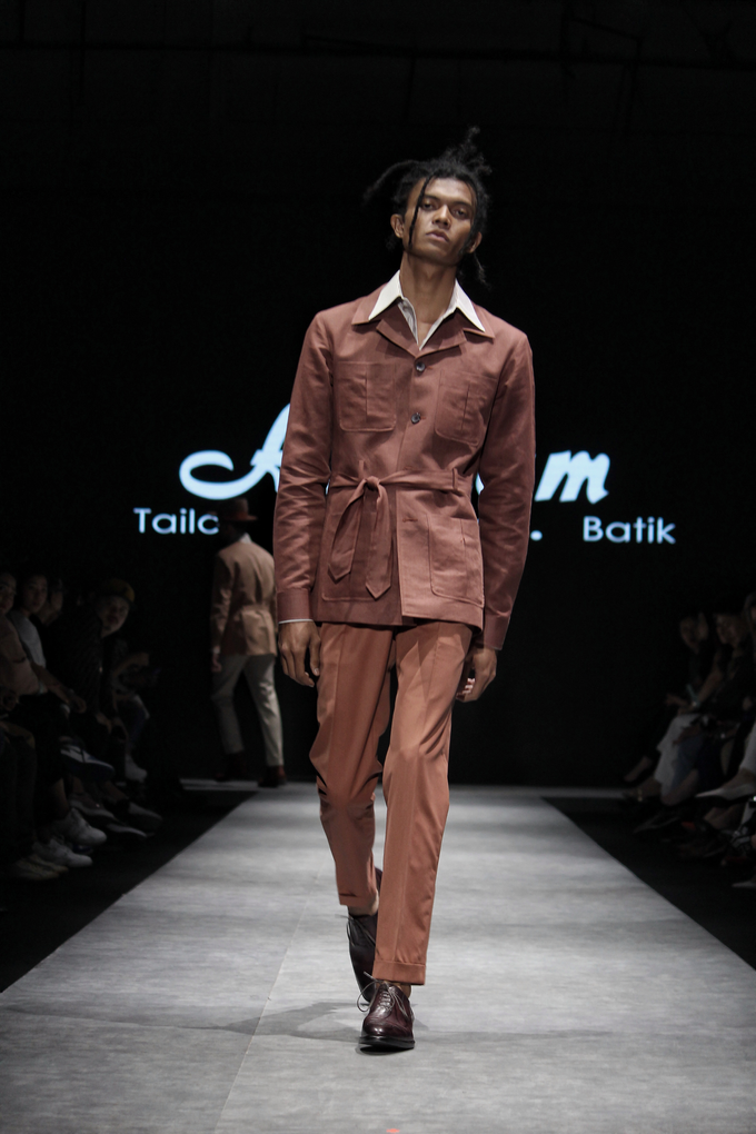 Men's fashion week 2019 by Atham Tailor - 015