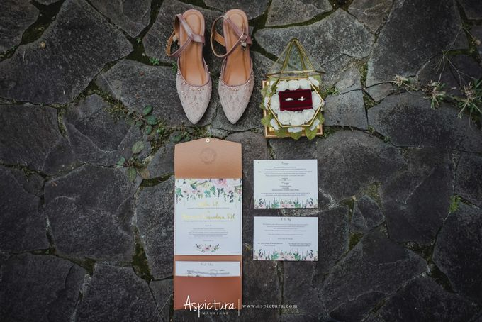Wedding Attila & Okti by ASPICTURA - 001
