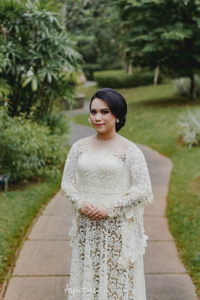 Wedding Attila & Okti by ASPICTURA - 011