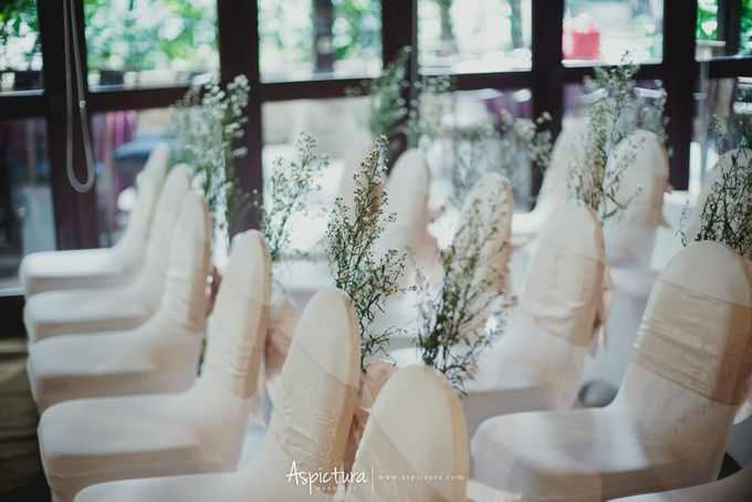 Wedding Attila & Okti by ASPICTURA - 012